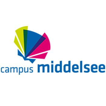 Campus Middelsee