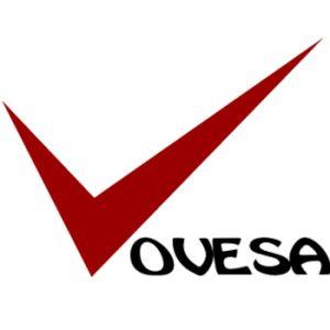 Volleybalvereniging Vovesa